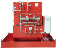 Hydraulische-Verdichterstation-fuer-Wasserstoff_jpg