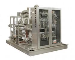 Seal-Gas-Conditioning-Skid-P130013_01.JPG