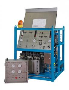 Wellhead-Control-Panel-with-ESD-3.jpg